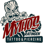Mythos Ratingen